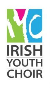 Irish Youth logo