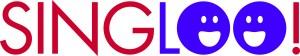 SingLoo_logo_clr