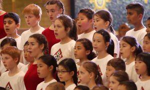 choir-singing-still-edit-for-web