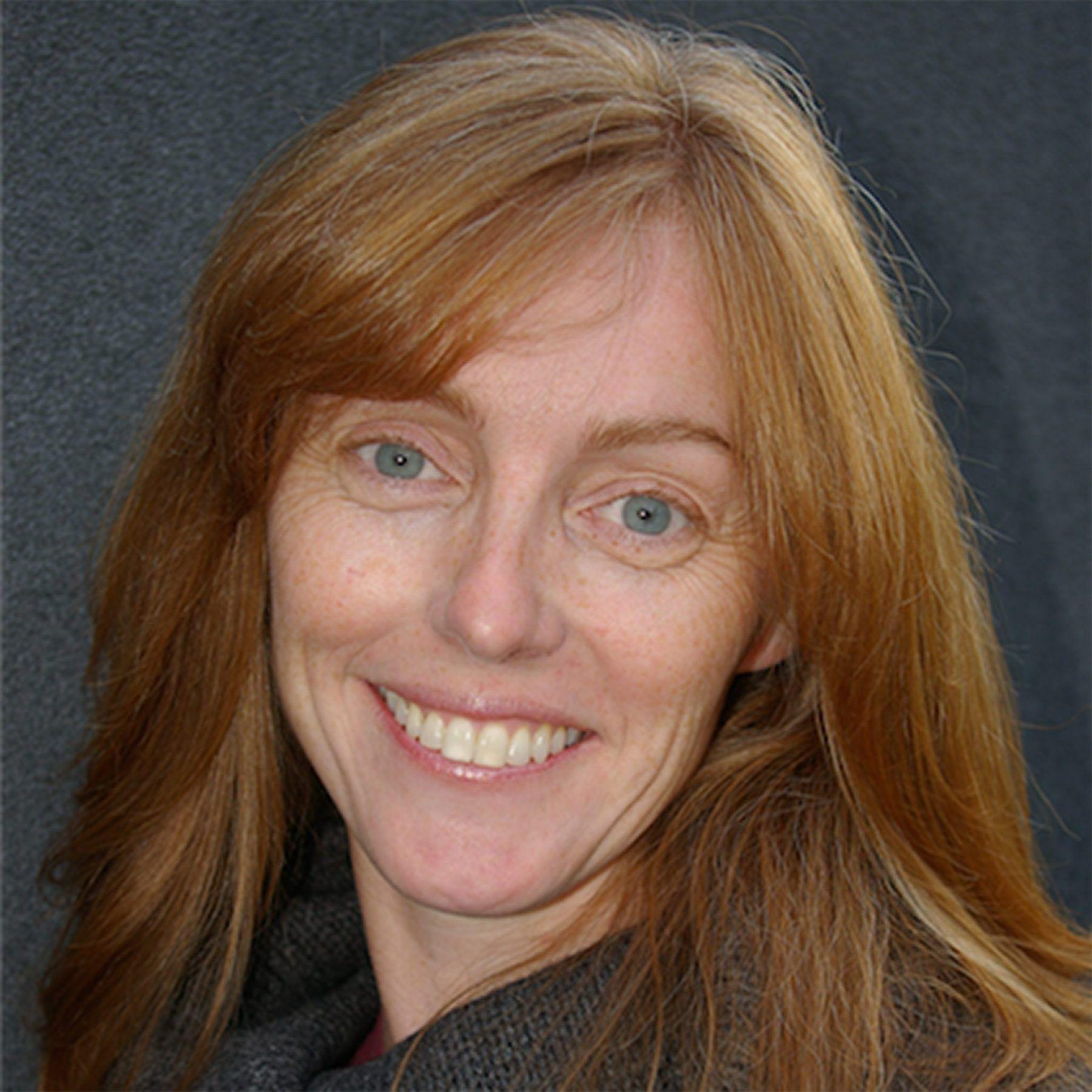 Jennifer Swan, Choreographer
